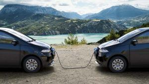 Sono-Motors-Sion-coche-electrico-solar-presentada-version-producción_servicio-compaticion-energia-carga-bidireccional