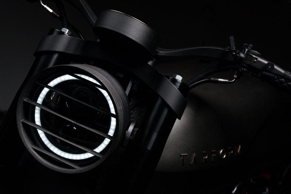 Tarfom-Motorcycles07
