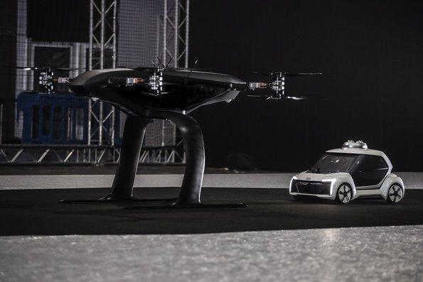 concept-taxi_volador-colaboracion_Audi-Airbus-Italdesign06
