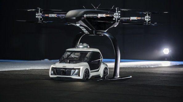 concept-taxi_volador-colaboracion_Audi-Airbus-Italdesign05