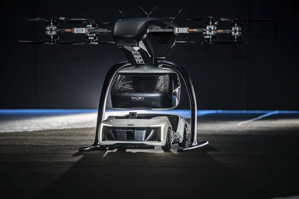 concept-taxi_volador-colaboracion_Audi-Airbus-Italdesign04