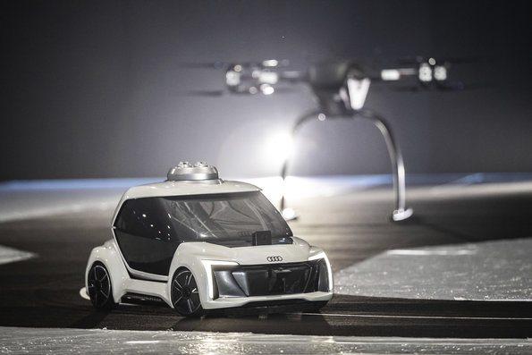 concept-taxi_volador-colaboracion_Audi-Airbus-Italdesign08