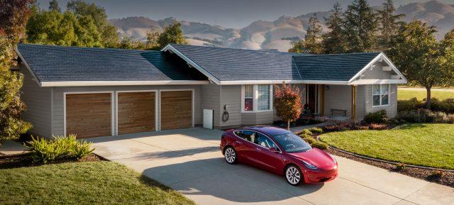 Tejas-Solares_Tesla04
