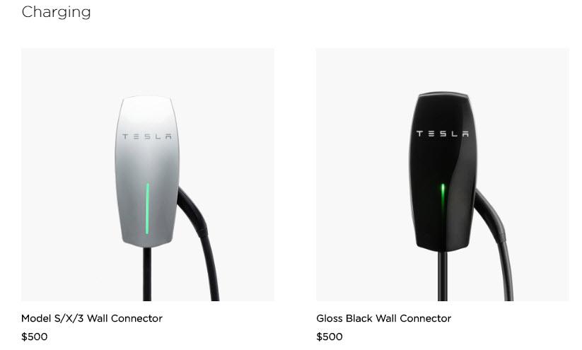 Tesla-Gloss-Black03