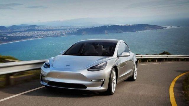 Tesla-Model-3_gris