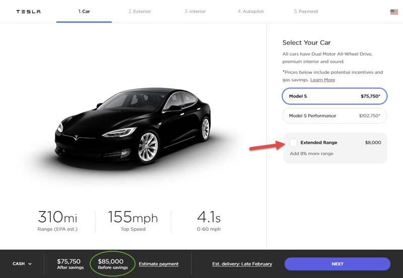 Tesla-Model-S_actualizacion-precios-baterias