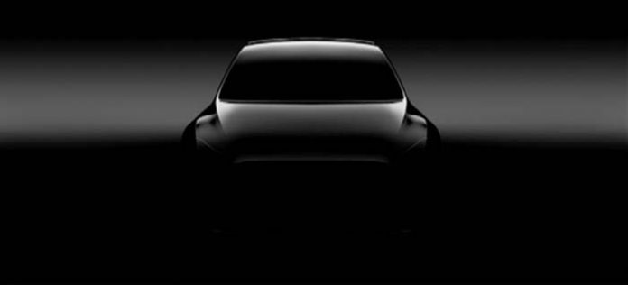 Tesla-Model-Y_primera-imagen