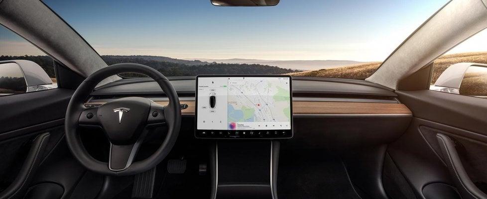 Tesla-Model3_interior