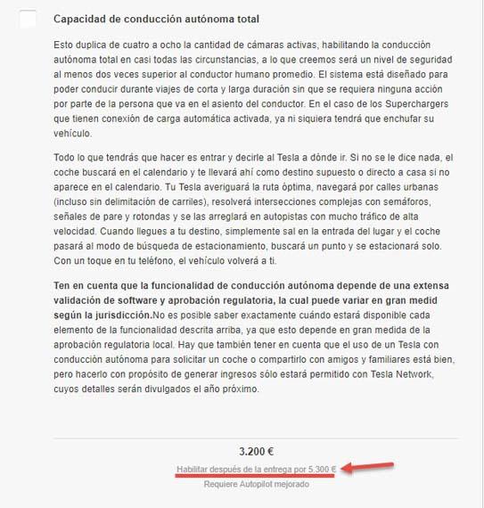 Tesla-Paquete-Conduccion-Autonoma_Subida-Precio