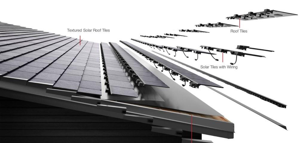 Tesla-Solar-Roof-version3