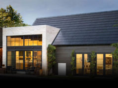 Tesla-Solar-Roof-version3_casa