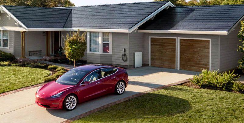 Tesla-Solar-Roof-version3_casa_model3
