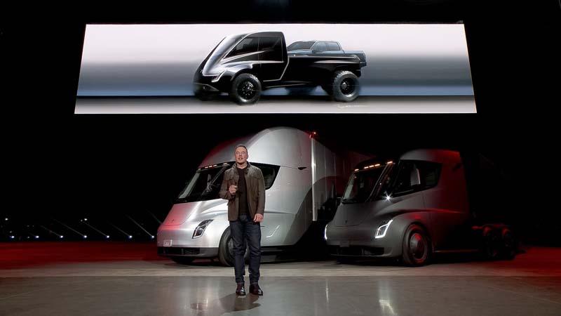 Tesla-pickup_presentacion-Tesla-Semi