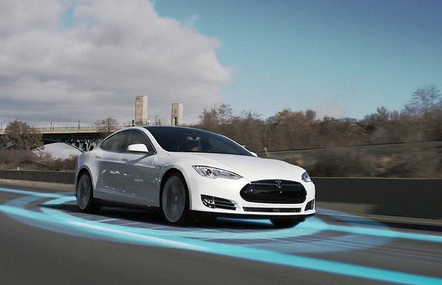 Tesla_AutoPilot2_04
