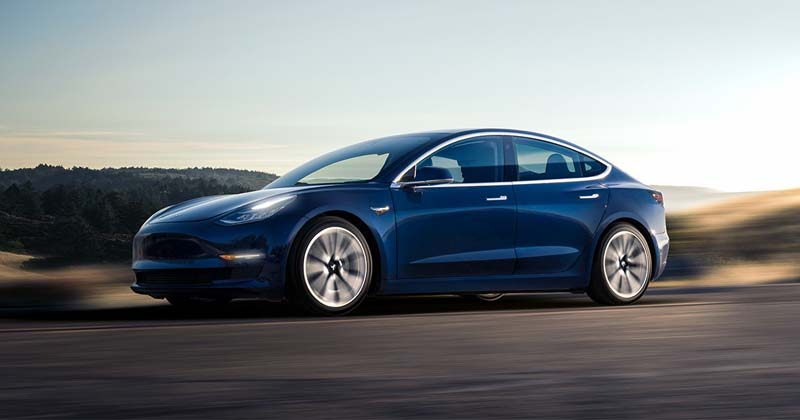 Tesla_Model3-Azul