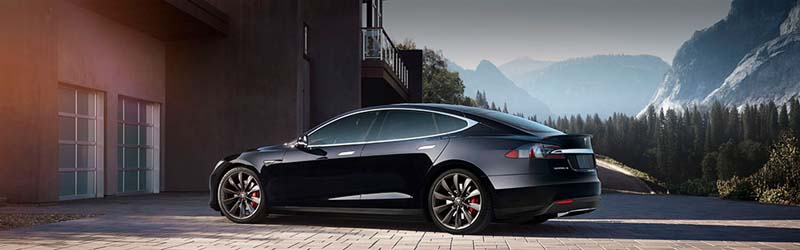 Tesla_ModelS-Negro