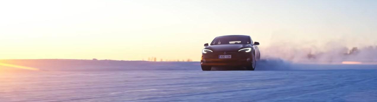 Tesla_Video05
