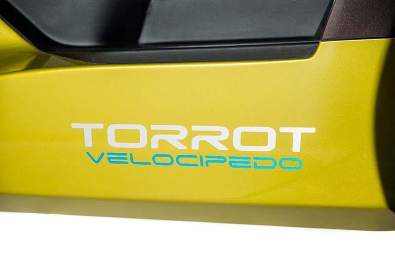 Torrot-Velocipedo_insignia