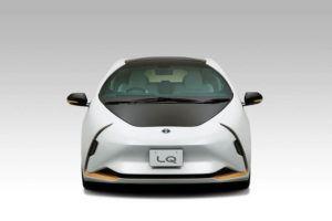 Toyota-LQ-Concept_frontal