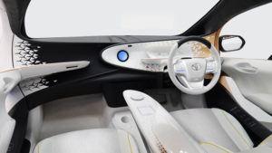 Toyota-LQ-Concept_interior