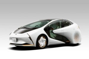 Toyota-LQ-Concept_lateral
