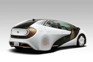 Toyota-LQ-Concept_lateral-trasera