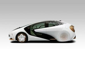Toyota-LQ-Concept_lateral2
