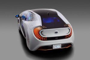 Toyota-LQ-Concept_luces