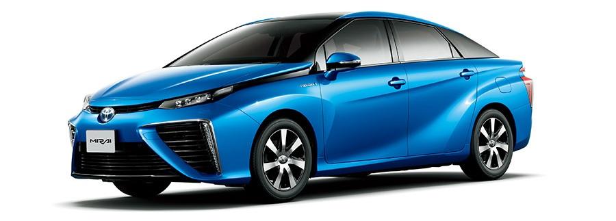 Toyota-Mirai-Tokio-2020