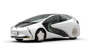 Toyota-concept_i-Tokio-2020