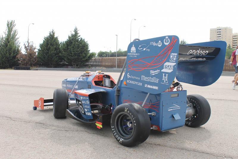 UPM-Racing-monoplaza-electrico-UPM_03E-lateral