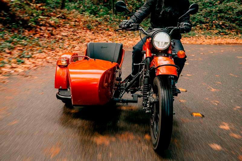 Ural-Motorcycles-Moto_Electrica_Sidecar-EICMA2018_01