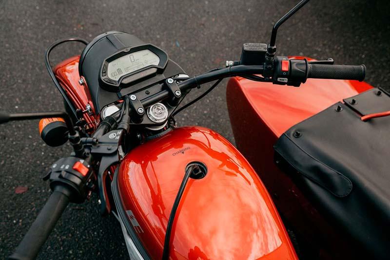 Ural-Motorcycles-Moto_Electrica_Sidecar-EICMA2018_02