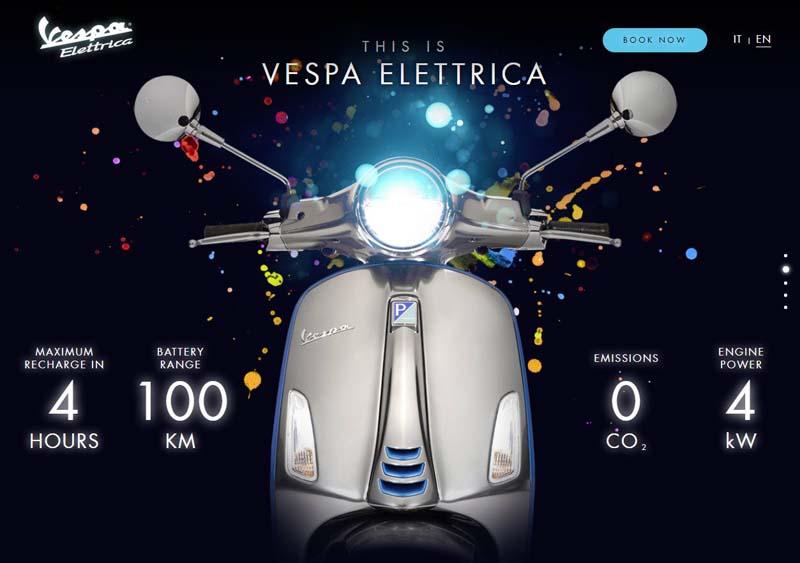 Vespa-Elettrica-LanzamientoUE
