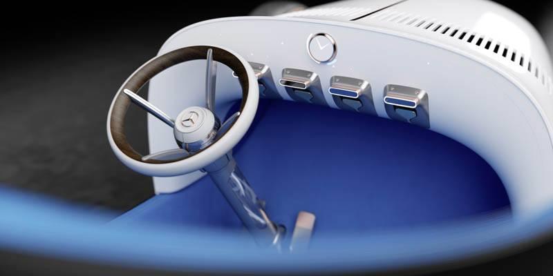 Vision-Mercedes-Simplex_interior