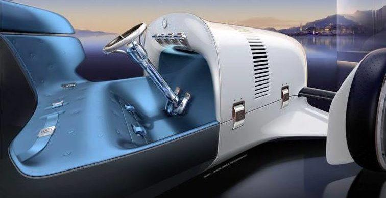 Vision-Mercedes-Simplex_interior2