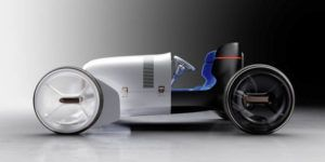 Vision-Mercedes-Simplex_lateral