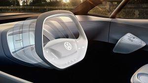 Volante-Volkswagen-ID