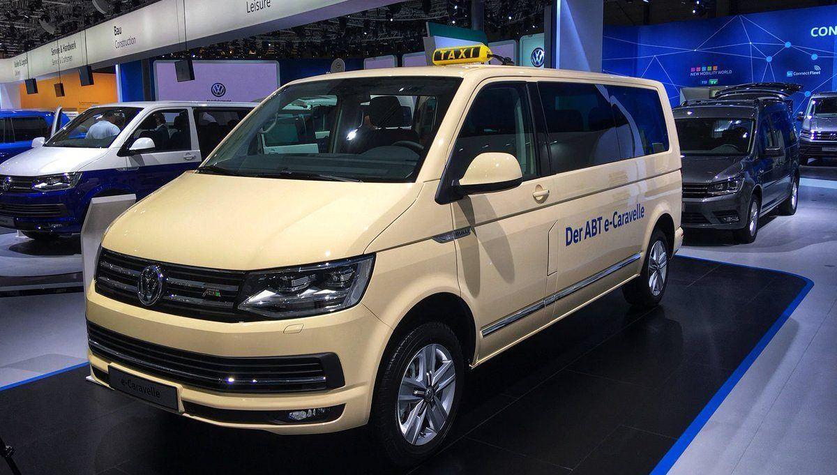 Volkswagen-ABT_e-Transporter