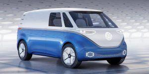 Volkswagen-ID_Buzz_Cargo01