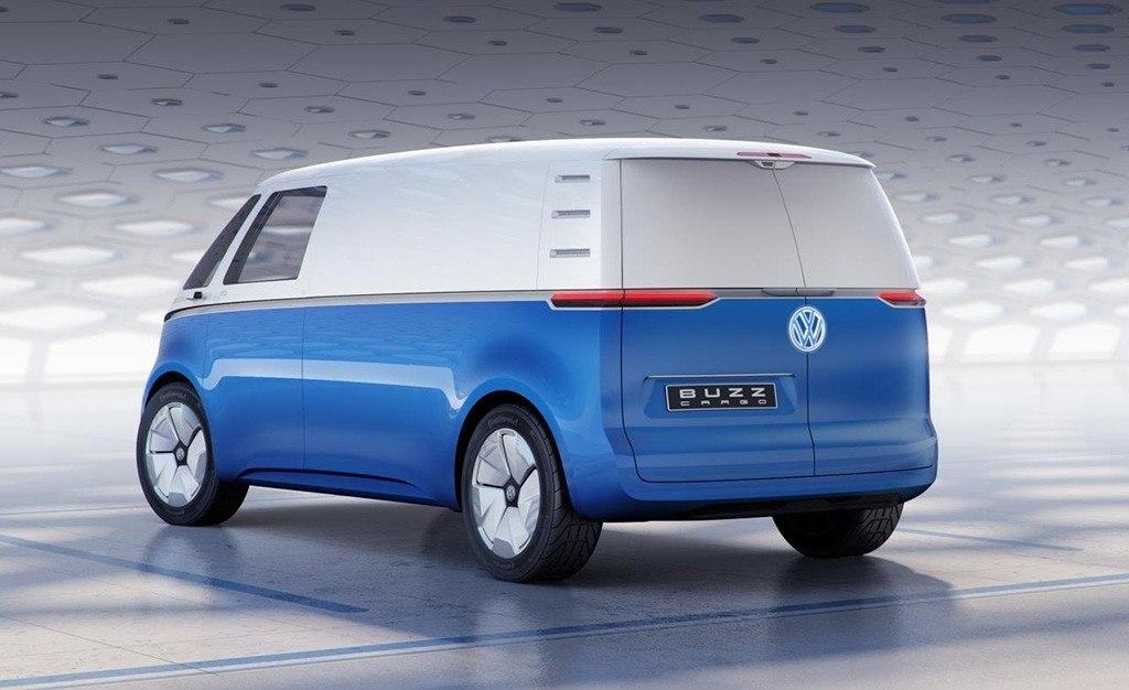 Volkswagen-ID_Buzz_Cargo02
