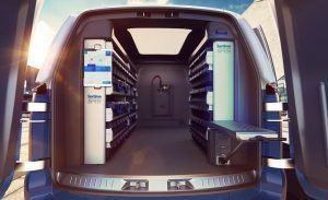Volkswagen-ID_Buzz_Cargo05