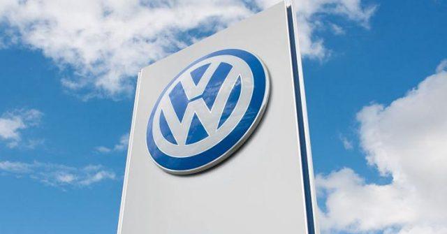 Volkswagen-Logo-Sede