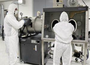Volkswagen-inicia-produccion-baterias-Salzgitter_4