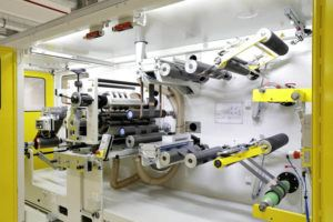 Volkswagen-inicia-produccion-baterias-Salzgitter_5