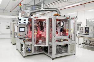 Volkswagen-inicia-produccion-baterias-Salzgitter_6