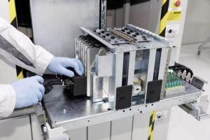 Volkswagen-inicia-produccion-baterias-Salzgitter_7