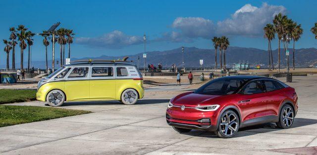 Volkswagen_I.D._concept_crozz-buzz