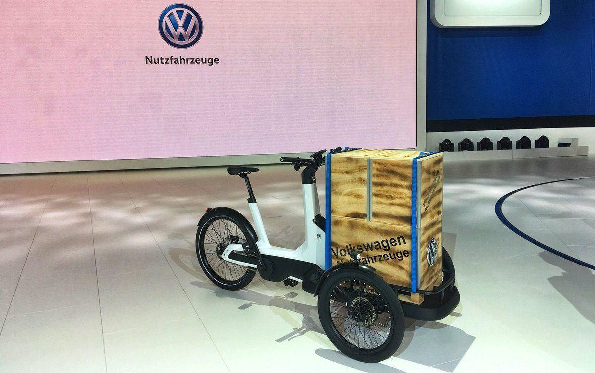 Volkswagen_e-cargo-bike