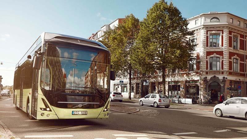 Volvo-7900-autobus-electrico3